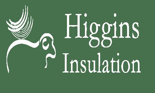 higgins-insulation