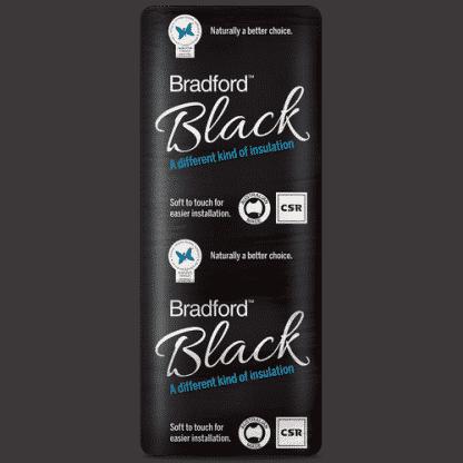 bradford-black-batts