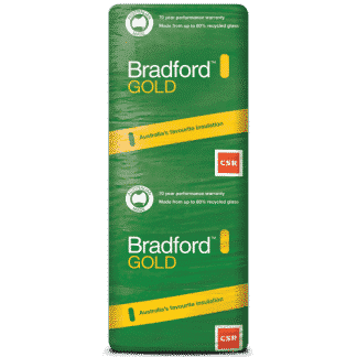 bradford-gold-wall-batts