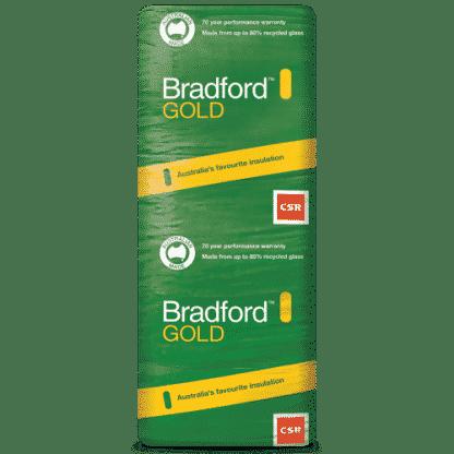 bradford-gold-wall-batts