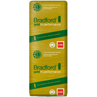 bradford-gold-hi-performance