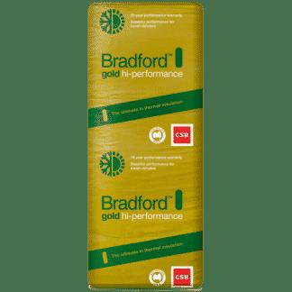 bradford-gold-hi-performance