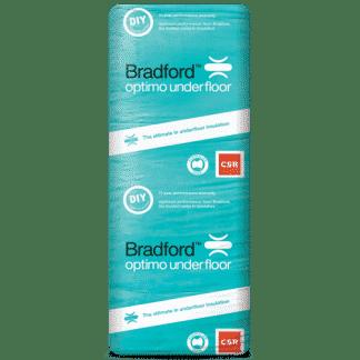 bradford-optimo-underfloor