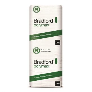 bradford-polymax-insulation-batts