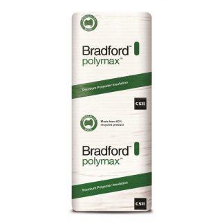 bradford-polymax-insulation-batts