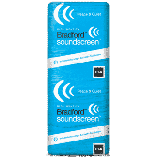 bradford-soundscreen-acoustic-insulation