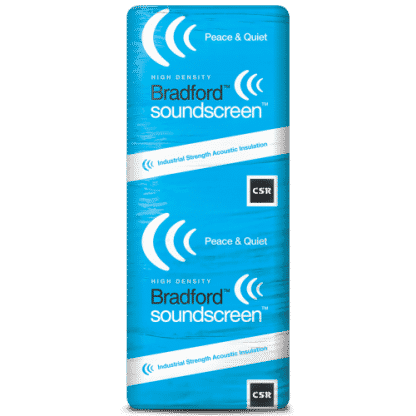 bradford-soundscreen-acoustic-insulation