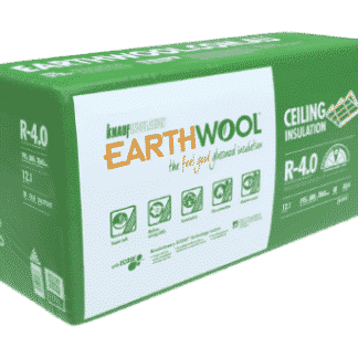 knauf-earthwool