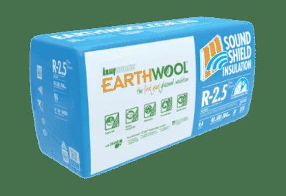 knauf-soundshield-insulation-earthwool-acoustic