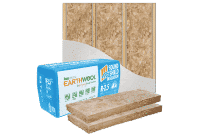 knauf-soundshield-insulation-acoustic-earthwool