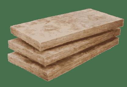 knauf-soundshield-insulation