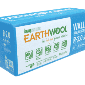 knauf-earthwool-batts