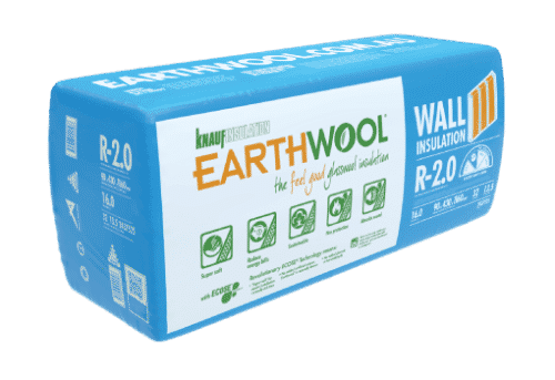 knauf-earthwool-batts