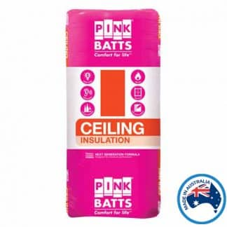 pink-batts-ceiling-insulation