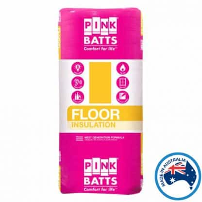 pink-batts-underfloor-insulation