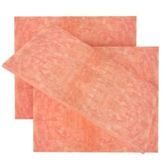 product-pink-Partition-HD-Panels