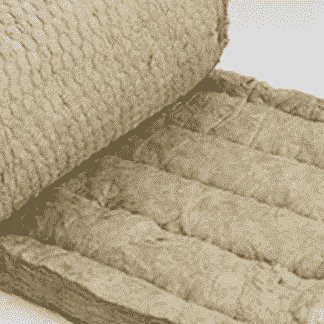rockwool-insulation-batts-350-450-650-820