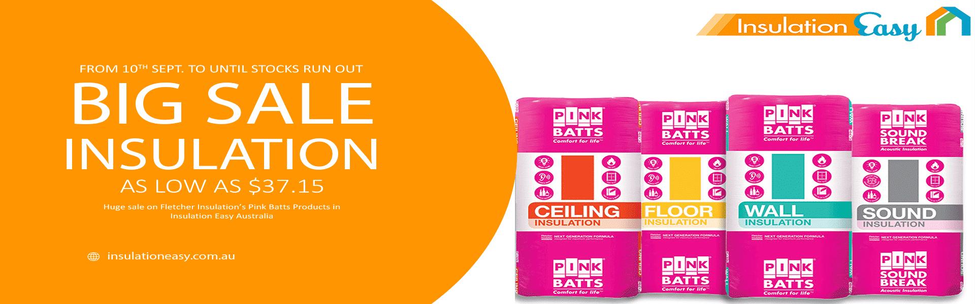 insulation-easy-sales-banner2