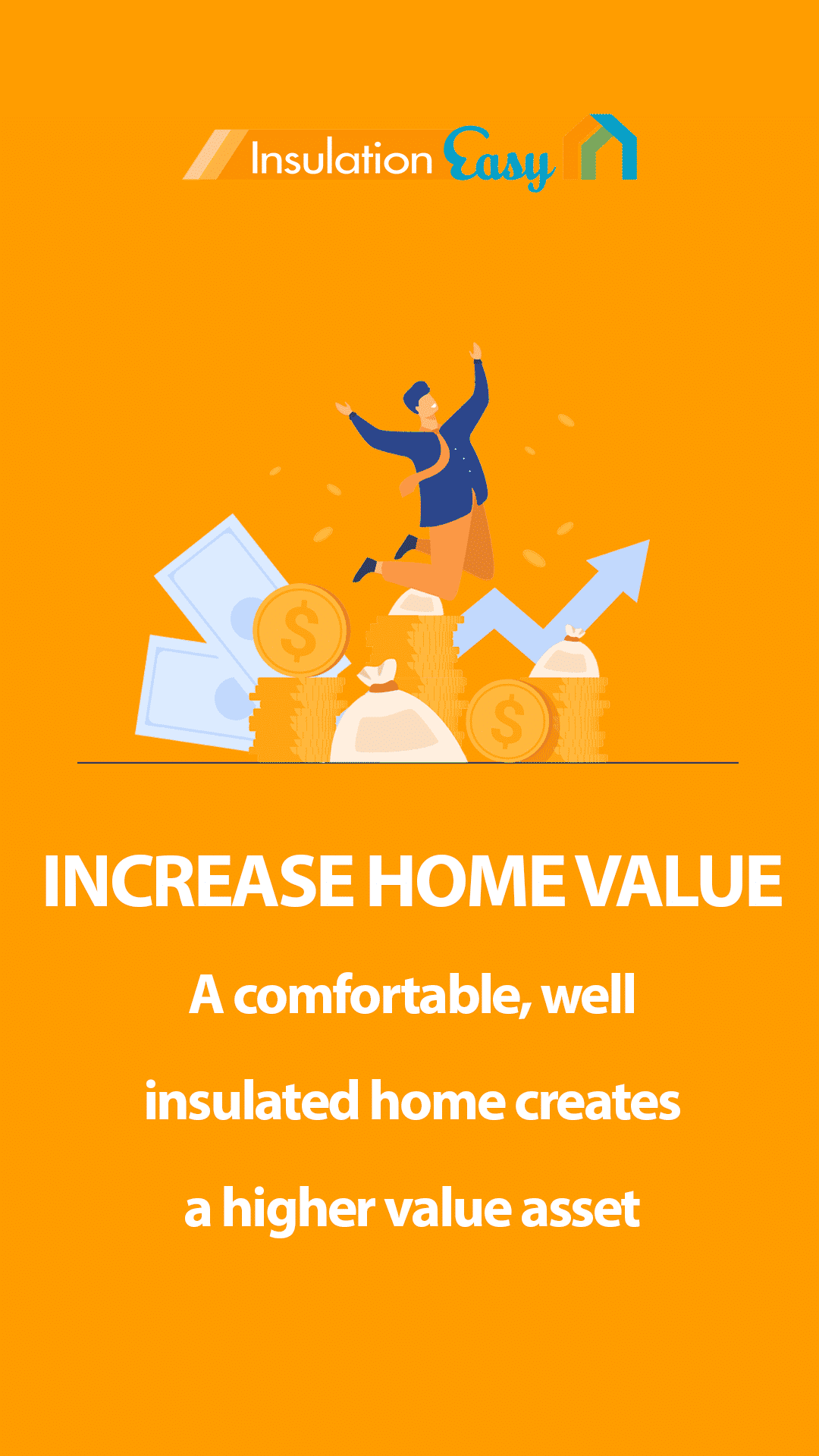 why-insulate-insulation-easy-australia-4