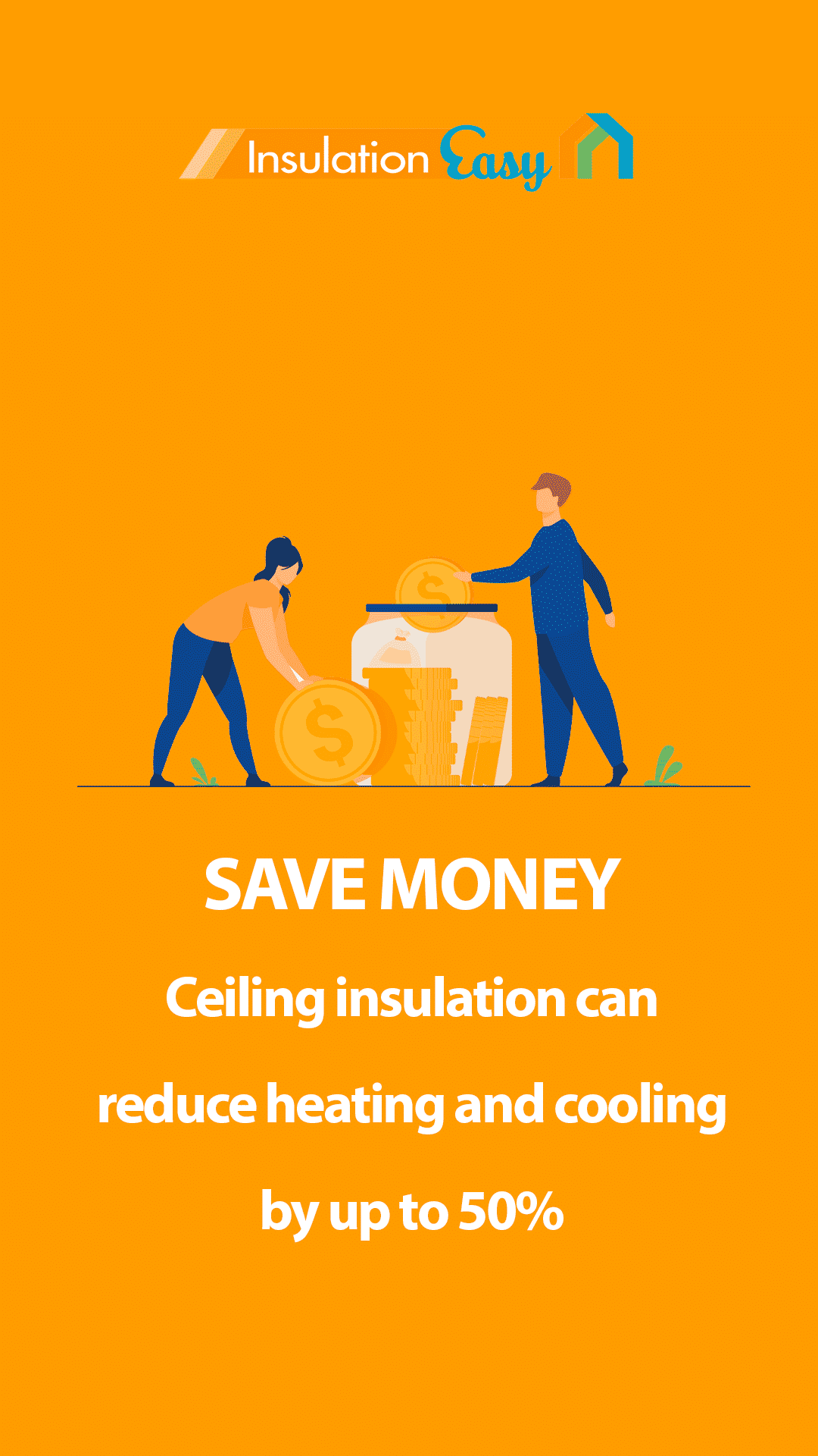 why-insulate-insulation-easy-australia-5