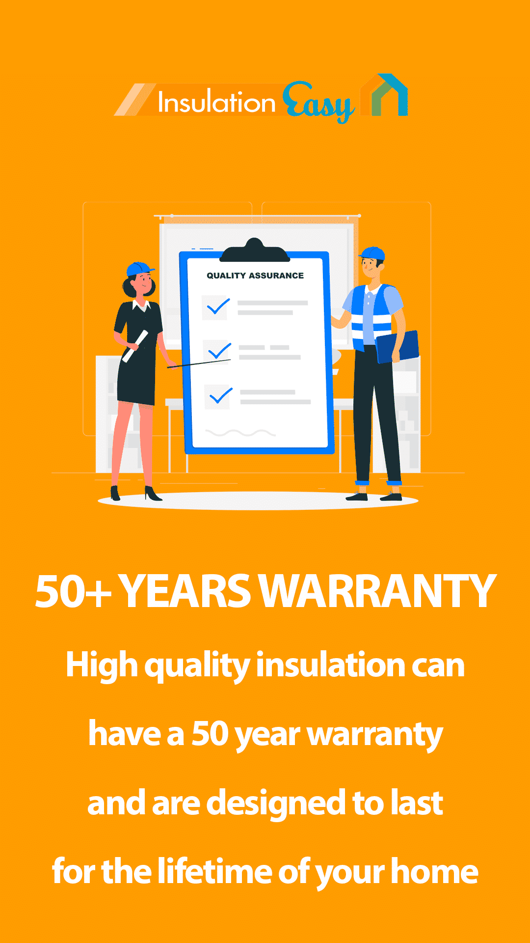 why-insulate-insulation-easy-australia-6