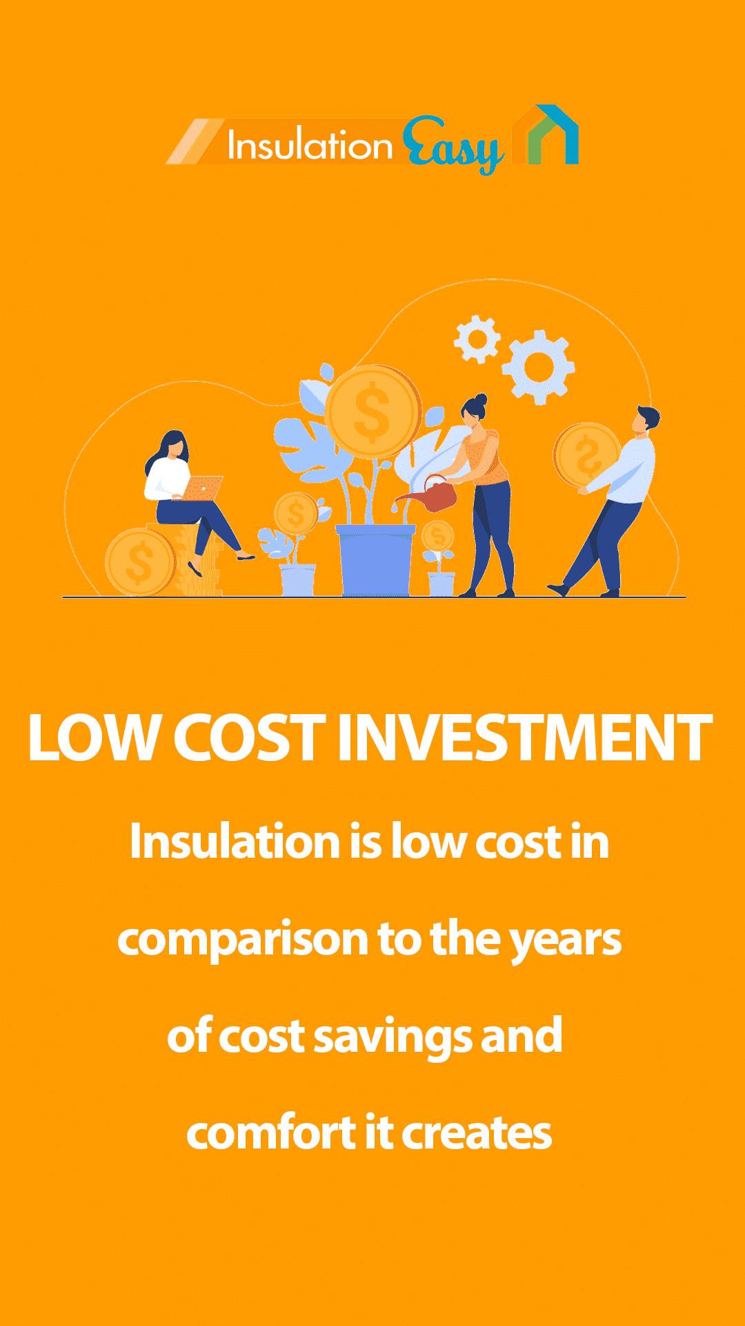 why-insulate-insulation-easy-australia-7