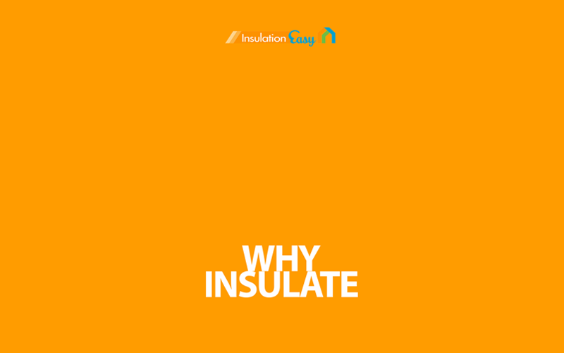 why-insulate-insulation-easy-australia-banner2