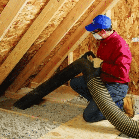 insulation-removal-melbourne
