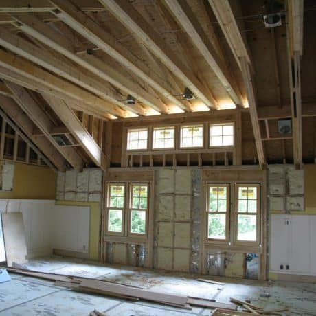 ceiling-insulation