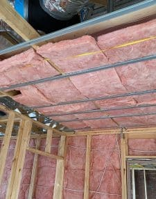 insulation-easy-australia-supplier-ceiling