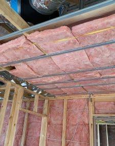 insulation-easy-australia-supplier-ceiling