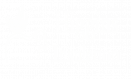 higgins-insulation