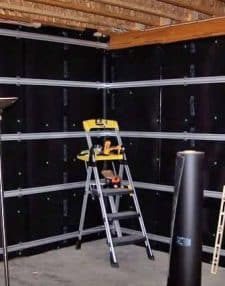 mass-loaded-vynil-wall-install-home-theaters-soundproofing-products-australia