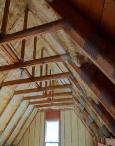 roof-insulation