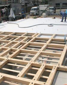 underfloor-insulation